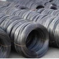 Buy cheap Annealed Wire(Fire Wire) from wholesalers