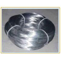 Buy cheap Electro Galvanized wire from wholesalers