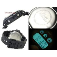 China G-SHOCK DW-6900Casio g shock watch wholesale