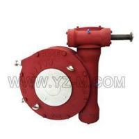 China MY-4S worm gear+worm gear actuator wholesale