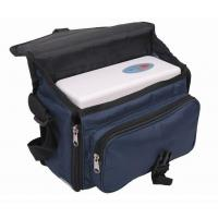 China 2014CE Portable Oxygen Concentrator Generator For Home/Travel on sale