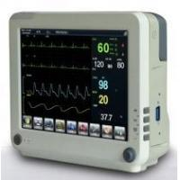 China Specialistic Patient Monitor for General Wards wholesale