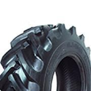 AGRICULTURAL TYRE M-108