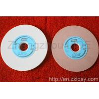 China Vitrieied Super thin grinding wheel wholesale