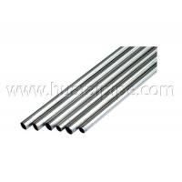 China Stainless steel tube2 wholesale