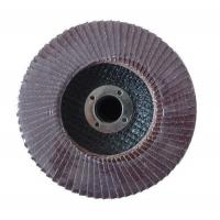 China flap disc wholesale