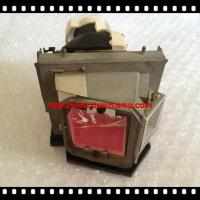 China 725-10284 Original Projector lamp with Housing for DELL 4220 / 4230 / 4320 Projectors wholesale