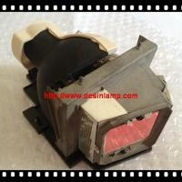 China 725-10284 Replacement Projector Lamp for DELL 4230 / 4320 Projectors wholesale