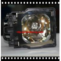 China 610 334 6267 EIKI Projector Lamp With Housing for EIKI LC-XT5/LC-XT5A wholesale