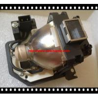 China POA-LMP114 / 610-336-5404 Replacement Lamp with Housing for Sanyo Projectors wholesale