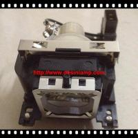 China 610-343-2069 / LMP131 Projector lamp for EIKI LC-WB100/LC-XB100/LC-XB200 Projectors wholesale
