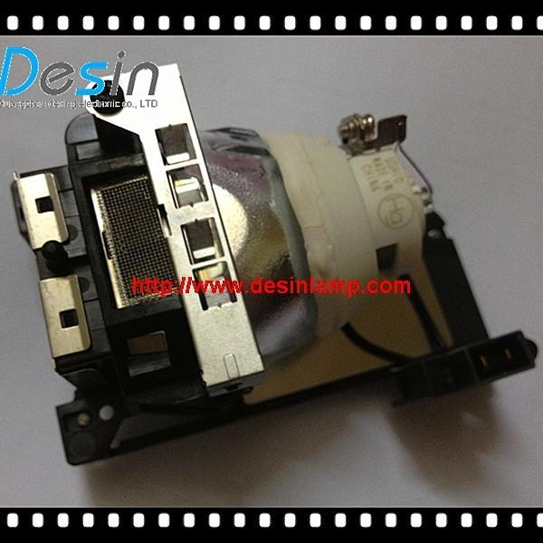 Quality Original Projector lamp LMP141 / 610-349-0847 for EIKI LC-WS250 projectors for sale