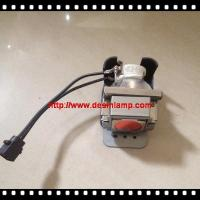 China Projector lamp 5J.01201.001 for Benq MP510 wholesale