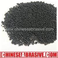 China The best factory price metal abrasive price steel shot price wholesale