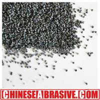 China surface finish chinese abrasive steel grit G50 wholesale