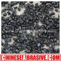China Chinese abrasive steel grit G10 wholesale