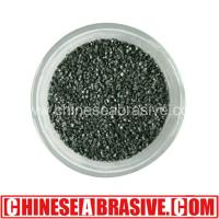 China China TOP 3 supplier metal abrasive steel grit G25 wholesale