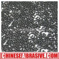 China sales promotion alibaba metal abrasive steel shot S390 wholesale