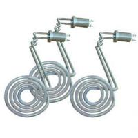 Buy cheap Special-Shaped Electric Heating Tube from wholesalers