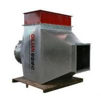 Buy cheap Air Duct Heater(QL-KQ-652) from wholesalers