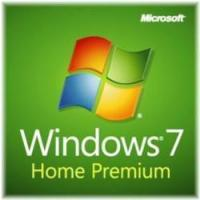 China Microsoft Windows 7 Home Premium OEM DSP OEI LCP Service Pack 1 64bit on sale