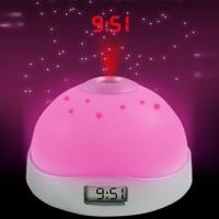 Buy cheap Projection Alarm Clock DM-2085 from wholesalers