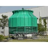 China FRP cooling tower wholesale