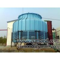 China Cooling towers wholesale