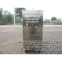 China LPG steam car washer wholesale