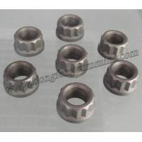 China Renault connecting rod nut D5000694646 wholesale