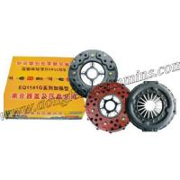 China Clutch cover and pressure plate assembly wholesale