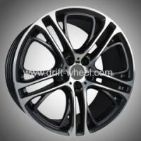 China 21 INCH STAGGER SIZE NEW BMW WHEEL RIM FITS 7-SERIES 5-SERIES X5 X6 wholesale