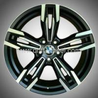 """China 18 INCH STAGGER SIZE """"TRANSFORMER"""" WHEEL RIM FITS BMW ALL SERIES wholesale"""