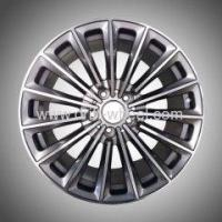 China 16 INCH 17 INCH 18 INCH BMW 5-SERIES WHEEL RIM FITS BMW ALL SERIES wholesale
