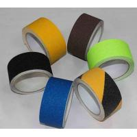 Buy cheap 60 sand anti slip tape from china factory 30004 from wholesalers