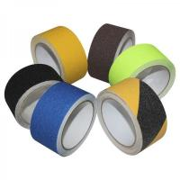 China Hot Sell Safety PVC Non slip tape 2015 on sale