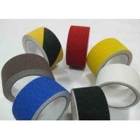China Solvent Or Acrylic Anti Slip Tape With Different Grips for Swimming Pool AST-019 wholesale