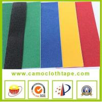 Buy cheap Safety PVC anti skid sticker 21004 from wholesalers