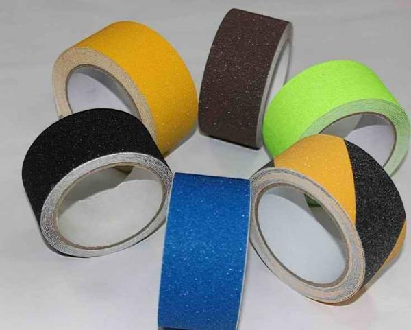 Quality Anti skid adhesive tape AST-051 for sale