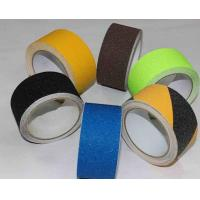 Buy cheap high quality and good price 80 sand solvent anti-slip tape AST-003 from wholesalers