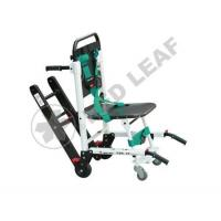 China Emergency Stretcher Series YDC-5T1 wholesale
