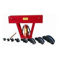 Buy cheap Hydraulic Pipe Bender from wholesalers