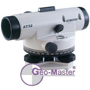 Quality Automatic Level AT Series for sale
