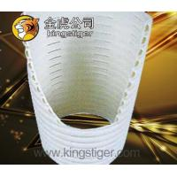 Quality HDPE pipe/Fittings KIHPEP107 for sale