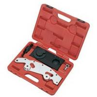 China BMW Hand Tools ADT-09005 wholesale