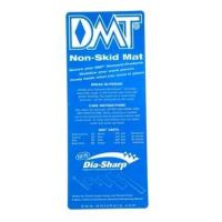 China DMT Non-Skid Mat wholesale
