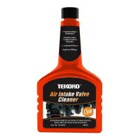 Buy cheap Air Intake Valve Cleaner from wholesalers