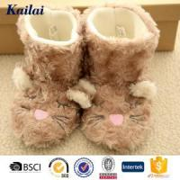 China Baby Shoes Circle Cloth Child Boots wholesale