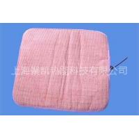 China Heating Pad Pet heating pad wholesale