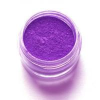 China Basic Violet 1 with Excellent Solubility In Water on sale